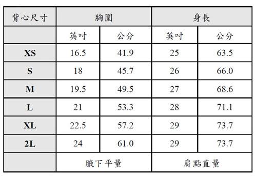 展雲事業股份有限公司_插圖